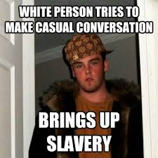 Good Idea Meme - seems like a good idea meme guy