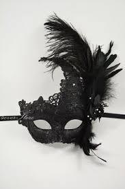masquerade mask for women masquerade search masquerade