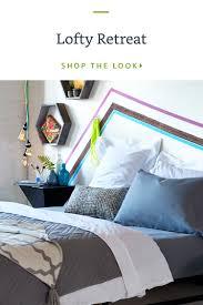 shop by room amazon com