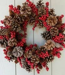 the 25 best pine cone crafts ideas on pine cone
