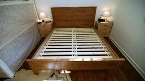 Brimnes Ikea Bed Bed Frames Bed Frames Ikea King Storage Bed Brimnes Ikea