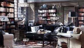 ikea wohnzimmer beispiele alle ideen für ihr haus design und möbel