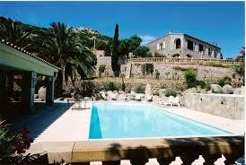chambre d hote a calvi the manor chambre d hôtes calvi 20260