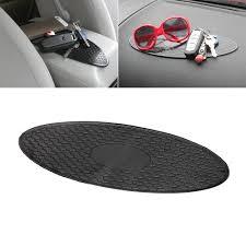 nissan qashqai j11 accessories popular accessories car dashboard buy cheap accessories car