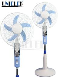 kenmore 18 inch stand fan with remote pedestal stand fan parts pedestal stand fan parts suppliers and
