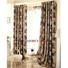 Curtains Black And Red Black And Beige Curtains U2013 Teawing Co
