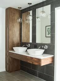 sink bathroom ideas 48 inch sink bathroom ideas photos houzz