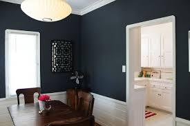 paint color martha stewart home depot anvil misc home decor