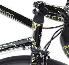 koenigsegg ultegra colnago bikes what is the big deal page 4 bike forums