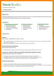 Latest Resumes Format by Resume Format Latest Resume Format 2016 Latest Resume Format 2016