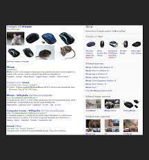 bing ads wikipedia the free encyclopedia 76 differences between google knowledge graph bing snapshot pane