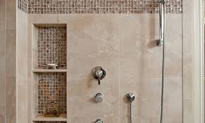 bathroom tiles pictures ideas emejing bathroom tiles design ideas contemporary amazing home
