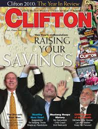 clifton park spirit halloween clifton merchant magazine january 2011 by clifton merchant