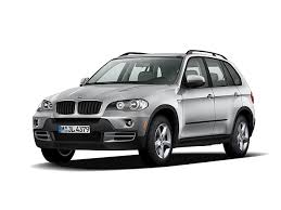 car rental bmw x5 bmw x5 3 5 truck suv minivan car rental toronto ontario bmw x5