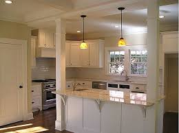 kitchen island posts kitchen island with post beautiful kitchen islands posts granite