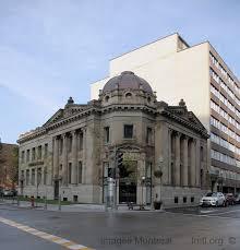 bureau de poste westmount montréal