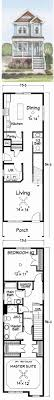 narrow house plans new 1300 sq ft house plans new house plan ideas house plan ideas