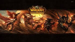 world of warcraft halloween background warcraft wallpaper game