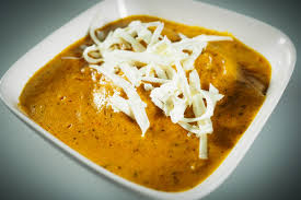 Kitchen Grill Indian Brooklyn Williamsburg U0027s Tikka Indian Grill Is Definitely L Worthy Gothamist