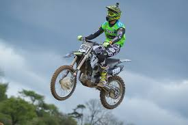 judd motocross racing ringwood gorge at cheddar u2013 ringwood mx round 3 u2013 race results