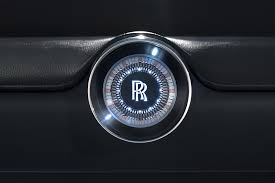 rolls royce logo png the rolls royce vision next 100 joshua u0027s digital