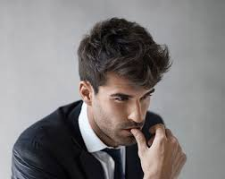 chico model haircut 2015 92 best cortes chico images on pinterest hair hairstyles and