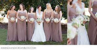 how much are bill levkoff bridesmaid dresses bill levkoff wedding dress fashion dresses