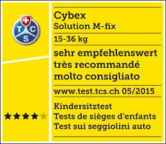 siege auto cybex solution x solution m fix cybex global