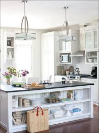 Recessed Kitchen Ceiling Lights by Kitchen Recessed Light Covers Recessed Lighting Layout 4 Can