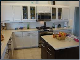Kitchen Cabinets Melbourne Fl New 60 Kitchen Cabinets Melbourne Fl Inspiration Of Melbourne