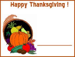 happy thanksgiving free printable labels free printable