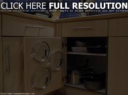 corner kitchen cabinet organization ideas corner kitchen cabinet organization ideas kitchen decoration
