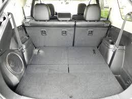 mitsubishi outlander 2015 interior 2015 mitsubishi outlander interior review u2013 aaron on autos