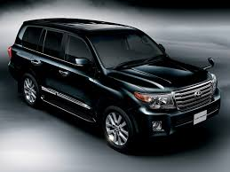 land cruiser 2015 toyota land cruiser 200 v8 specs 2011 2012 2013 2014 2015