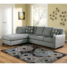 left facing chaise sectional sofa left facing sectional leather sectional left facing chaise left