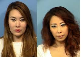 Rub Maps Dallas by Women Arrested In Undercover Sting At Lombard Spa Cbs Chicago