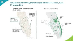 orlando population seacoast banking corporation of florida sbcf acquires northstar