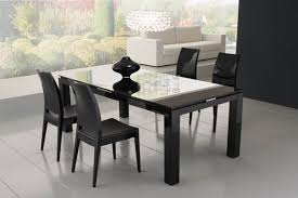dining room furniture modern u0026 contemporary dining sets lacontempo