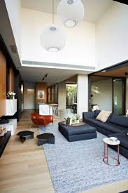 Simple Home Interiors 37 Best Melbourne Homes By Agushi Images On Pinterest Melbourne