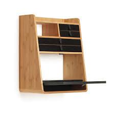 gaston wall secretary desk hartô touch of modern
