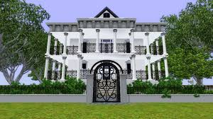 punch home design mediafire mod the sims what kind of houses from movies games tv shows