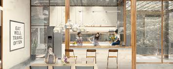 Home Interior Arch Designs Home