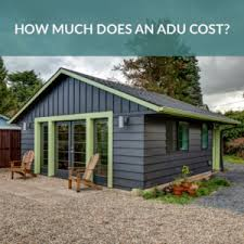 Cost To Build A Cottage by How Much Does It Cost To Build A New House Hammer U0026 Hand