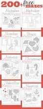 best 25 mazes for kids ideas on pinterest kids mazes toddler