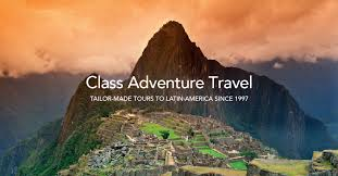 adventure travel images Costa rica guided tours vacations class adventure travel jpg
