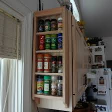 Extra Large Spice Rack Brocktonplace Com Page 51 Modern Shed With Rubbermaid Black