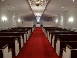 featured work lowe funeral home custom home flooring and rugs