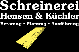 Esszimmer Ratingen Schreinerei Tischlerei Hensen U0026 Kuechler In Ratingen U2013 Just
