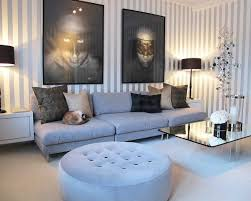 contemporary living room furniture ideas in irresistible long as