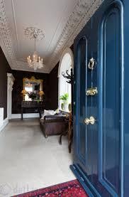 Victoria Beckham Home Interior Pics Behind This Door Lies One Of Dublin U0027s Most Beautiful Homes